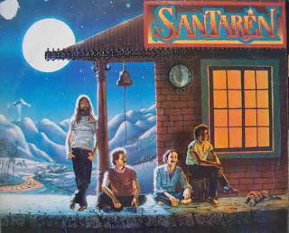 1-Banda Santarem 1980