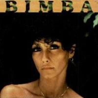 1- Bimba