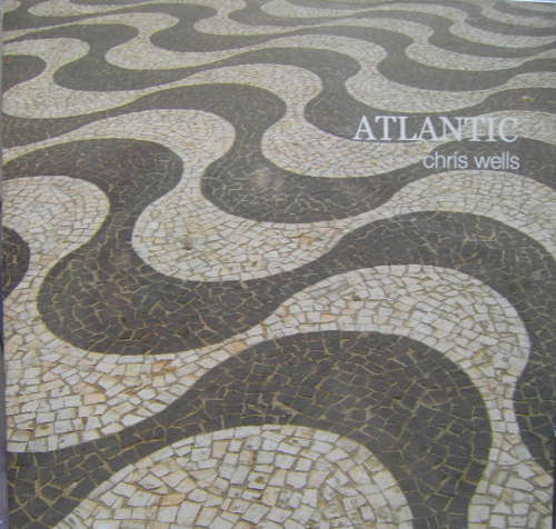 3-Chris Wells-Atlantic