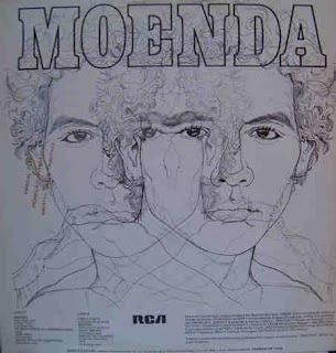 3 - Cirino - Moenda