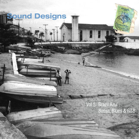 5-Chris Wells-SOUNDDESIGNS V5 sleeve
