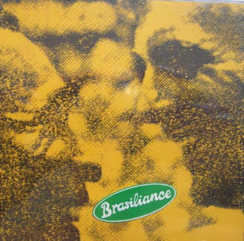 Brasiliance-Brasiliance
